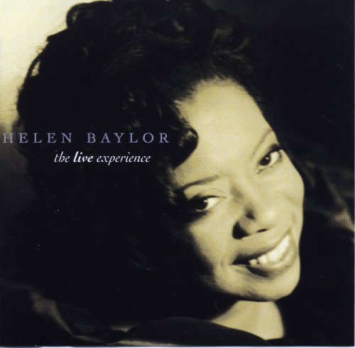 "Helen Baylor – Testimony ""Praying Grandmother"""