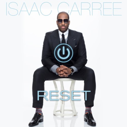 """Isaac Carree – """"Clean This House"""" (Song, Lyrics and mp3 download)"""