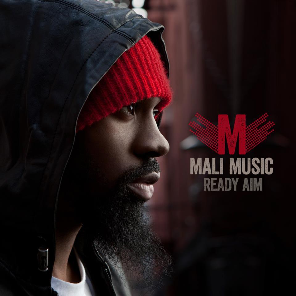 Mali music ready aim free mp3 download.