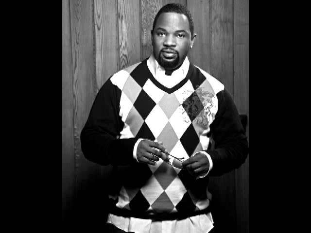 Hezekiah Walker – Every Praise (Video and mp3 download)