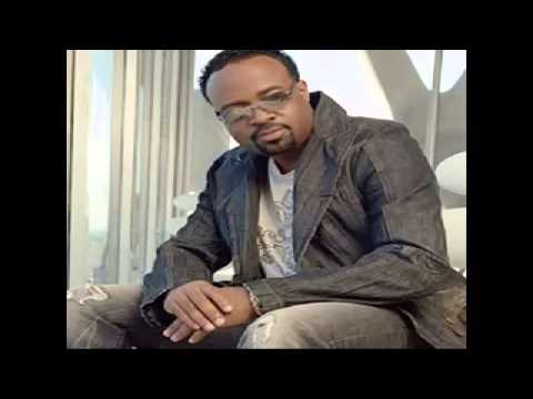 J Moss – Everybody Ain't Got A Word (Song and mp3 download)