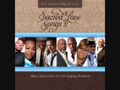 Anayshia Figueroa (from the Sacred Love Songs 2 project) – Love