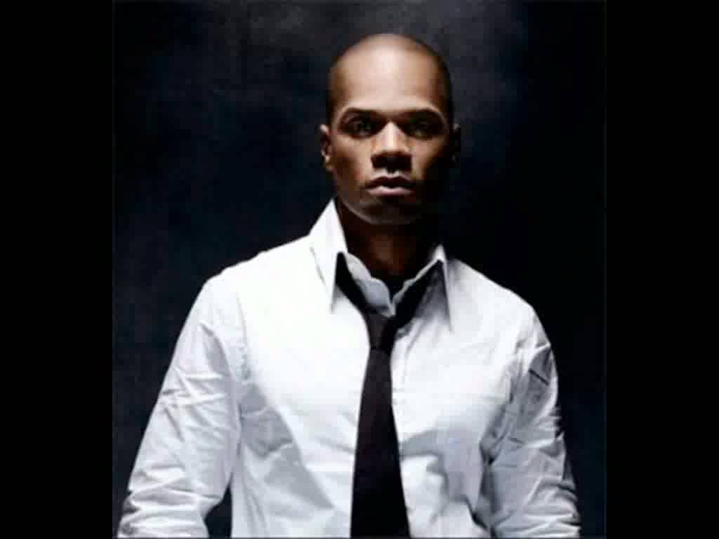 Kirk Franklin – God Like You (mp3 download and lyrics)