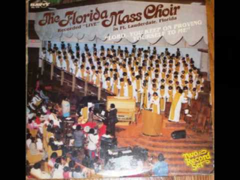 Chicago Mass Choir - What A Fellowship Lyrics | Musixmatch