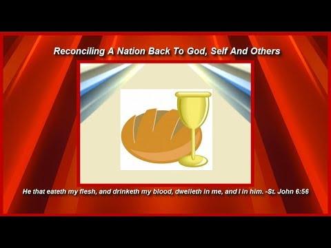 Bishop Noel Jones 9-3-17 I've Got the Key to Prayer
